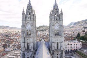 Basilica del Not