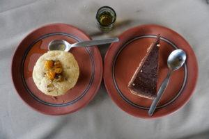 Pachamanca Lunch, Ollantaytambo, Urubamba Valley, Peru