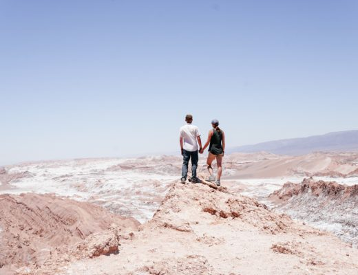 Chile, atacama, desert, South America, travel