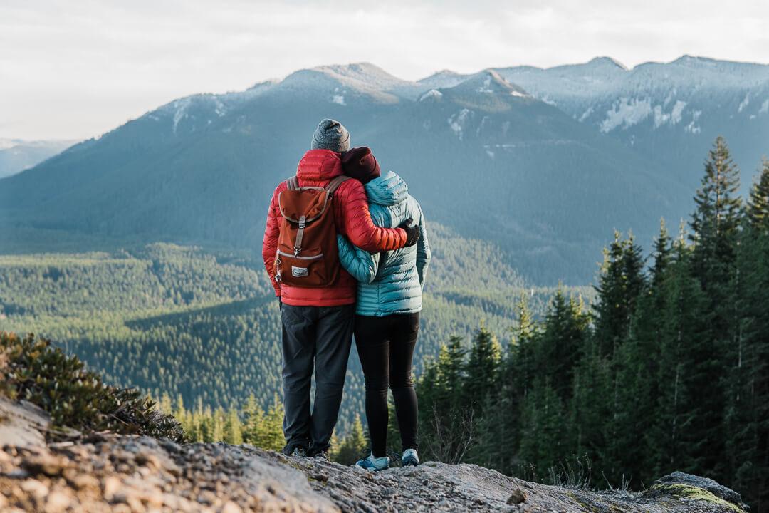 Best Adventurous Indoor And Outdoor Date Ideas That One Adventure