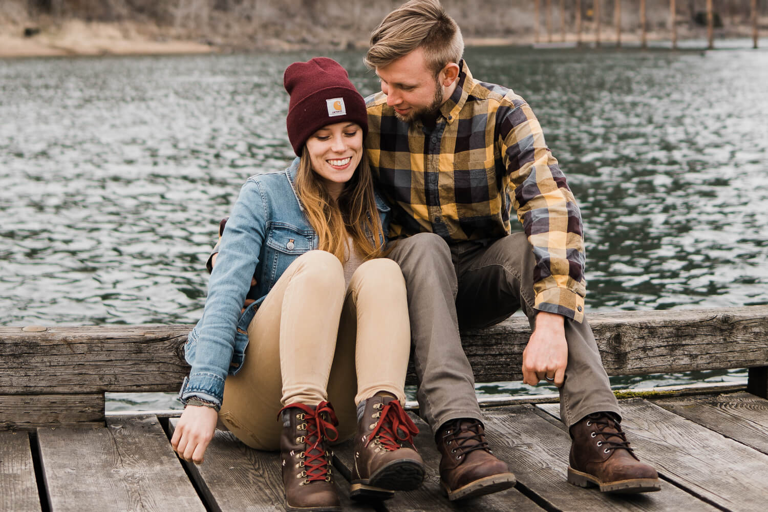 Kodiak Boots: The Best Boots To Take On