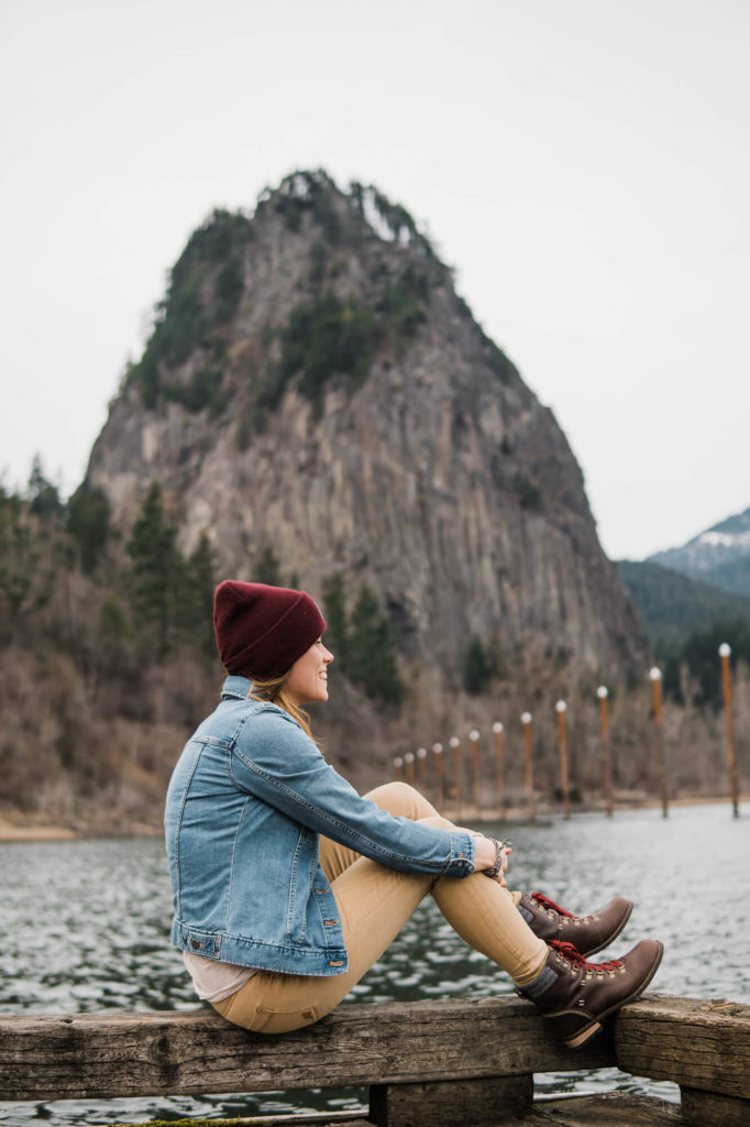 Kodiak Boots: The Best Boots To Take On Outdoor Adventures
