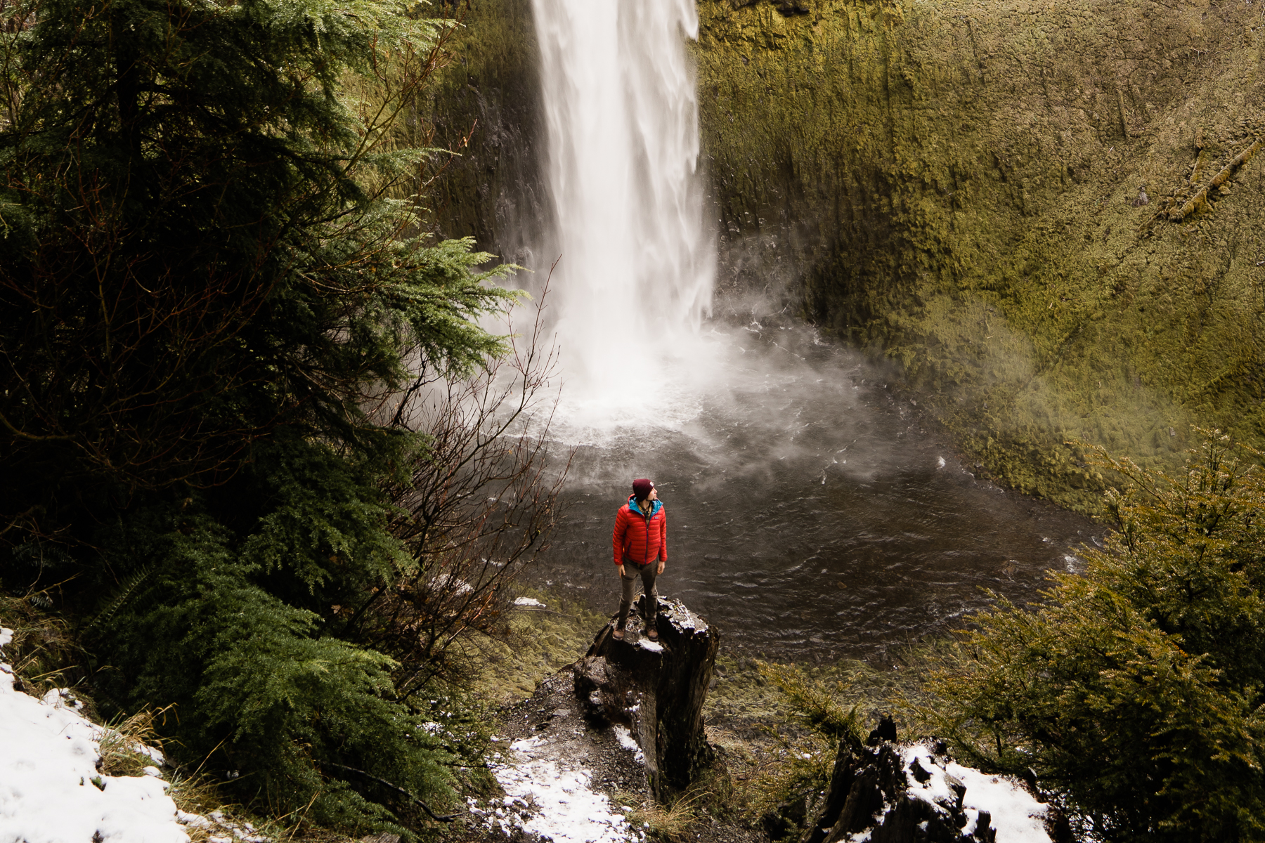 15 Fun Things To Do In Eugene Oregon In Winter That One Adventure Couple